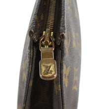 Load image into Gallery viewer, LOUIS VUITTON Monogram Toiletry Pouch 15