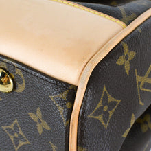 Load image into Gallery viewer, LOUIS VUITTON Monogram Beverly MM