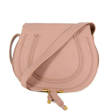 Load image into Gallery viewer, CHLOE Medium Marcie Crossbody Bag