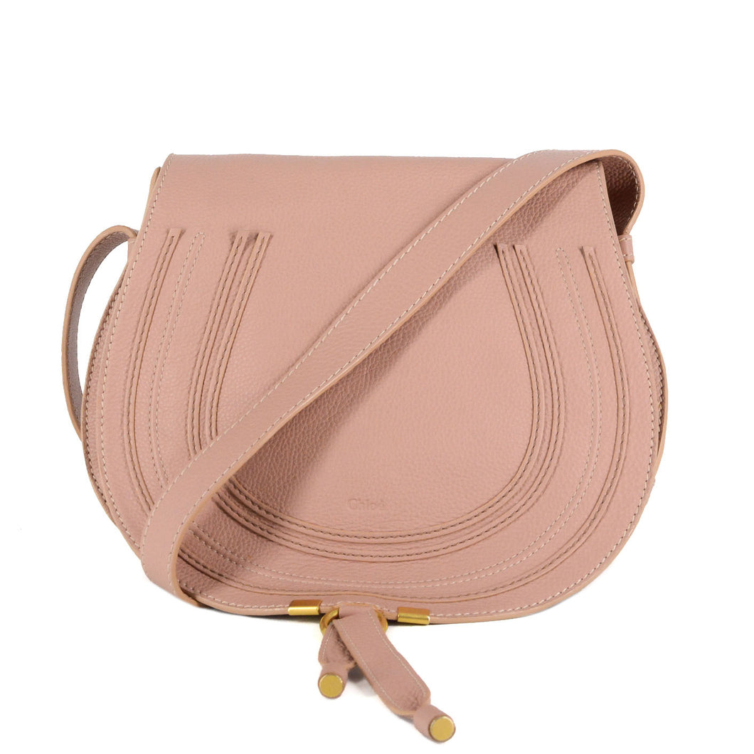 CHLOE Medium Marcie Crossbody Bag