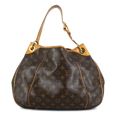 Load image into Gallery viewer, LOUIS VUITTON Monogram Galliera PM