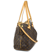 Load image into Gallery viewer, LOUIS VUITTON Monogram Palermo GM