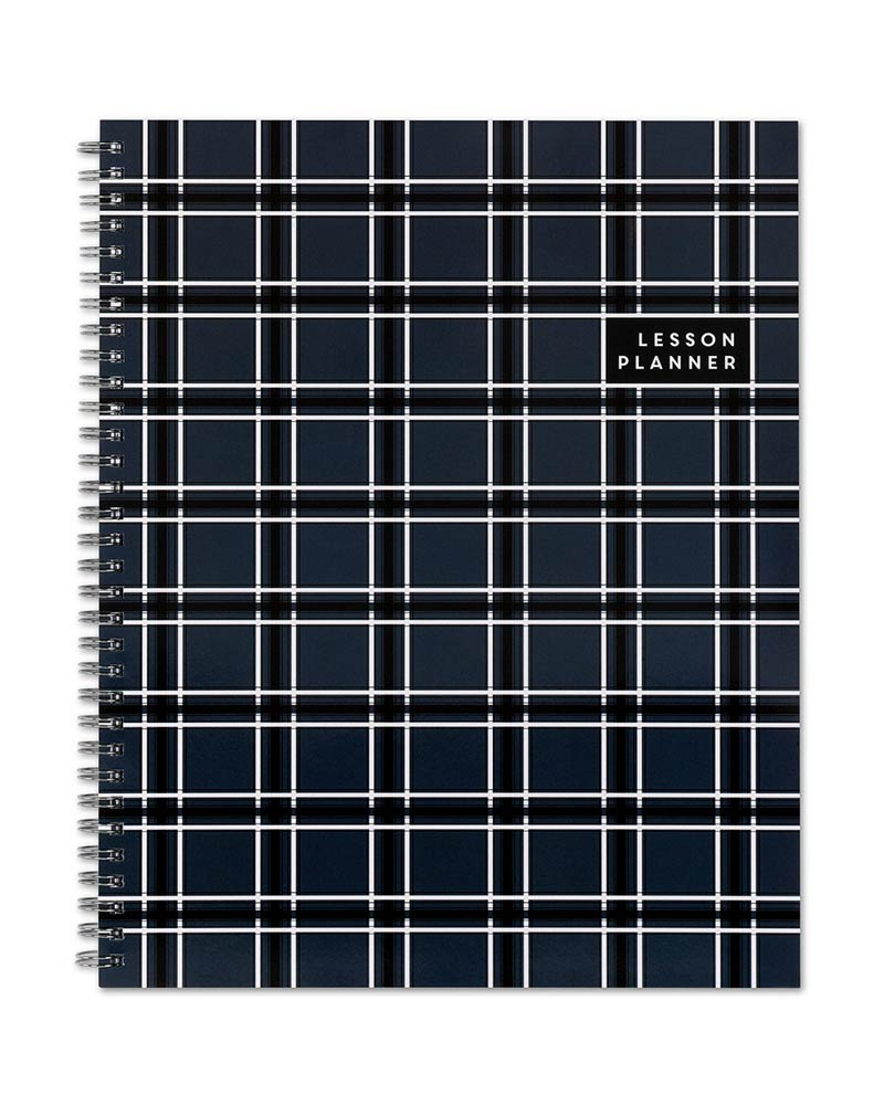 d44165426af Blue Sky | New 2019-2020 Premium Daily, Weekly, and Monthly Planners