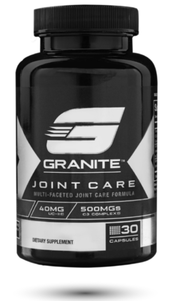 Granite Joint Care