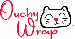 Ouchy Wraps