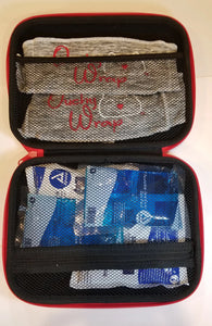 Double Deluxe Ouchy Wrap® Kit