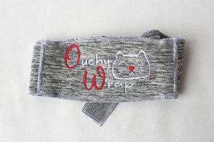 Ouchy Wrap® Classic Pack