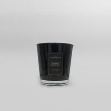Load image into Gallery viewer, Ambre Minuit Candle 800g