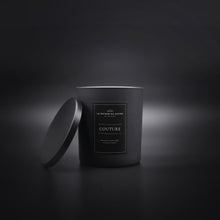 Load image into Gallery viewer, Couture Candle 400 g
