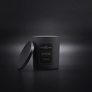 Couture Candle 400 g