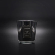 Load image into Gallery viewer, Santal D'or Candle 800g