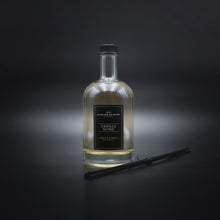 Load image into Gallery viewer, Vanille Noire Diffuser 500ml