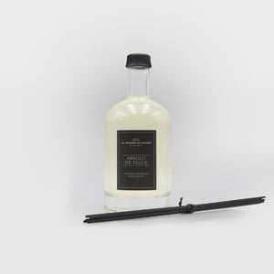 Absolu De Figue Diffuser 500ml