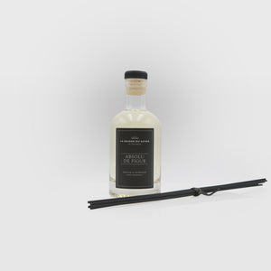 Absolu de figue diffuser 200 ml