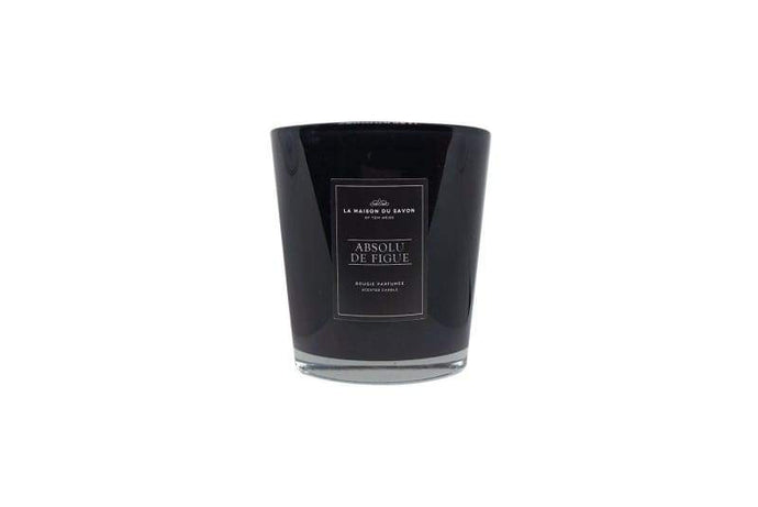 Absolu De Figue Candle 800g