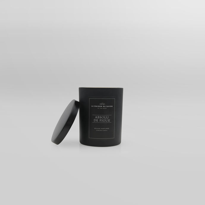 Absolu De Figue Candle 250g