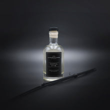 Load image into Gallery viewer, Santal D'or Diffuser 200ml
