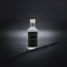 Load image into Gallery viewer, Eau Bleue Diffuser 200ml