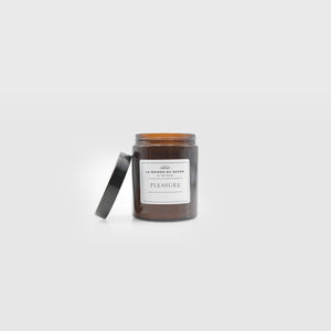 Nourishing Body Butter Pleasure