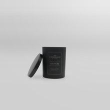 Load image into Gallery viewer, Couture Candle 250g
