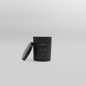 Couture Candle 250g