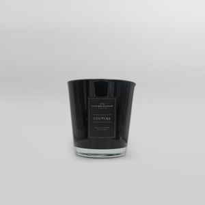 Couture Candle 800g