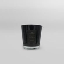 Load image into Gallery viewer, Eau bleue Candle 800 gr