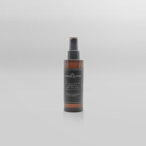 Absolu De Figue Home Spray