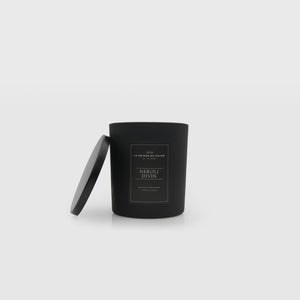 Neroli Divin Candle 400g