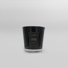 Load image into Gallery viewer, Parfum d'Automne Transparent Candle 800g
