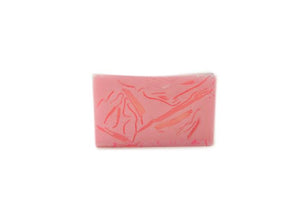 Scented Soap Woody Notes