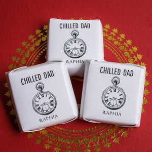 Chilled Dad (150g)