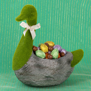 Easter Duck Tray (500g)