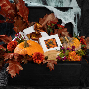 The Ultimate Halloween Hamper