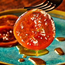 Load image into Gallery viewer, Orange Confit (250g)