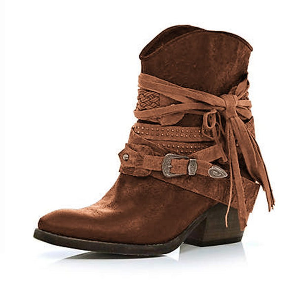 boots – pretynew
