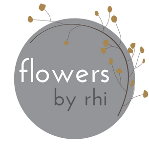 Flowers by Rhi