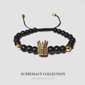 Supremacy Collection