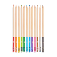 Load image into Gallery viewer, unmistakeables erasable colored pencils
