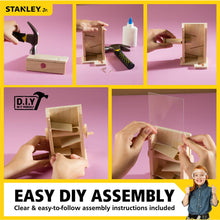 Load image into Gallery viewer, STANLEY Jr Candy Maze Kit