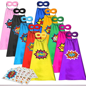 Busy Bag - Hero - At Home Art Kits