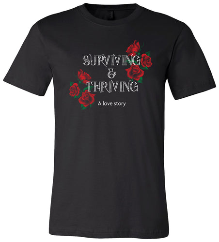 Surviving & Thriving