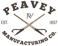 Peavey Manufacturing Co.