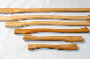 "Pickeroon Handle (15"" to 72"")"