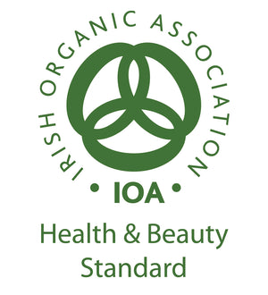 Organic certification and Sustainability