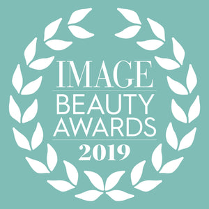 image beauty awards 2019