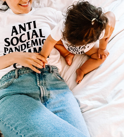 mommy_and_me_shirts