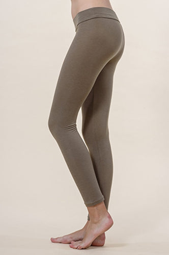 smartcel™ sensitive Leggings