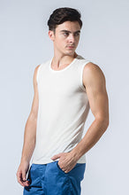 Load image into Gallery viewer, SeaCell™ Men's Lite Tank