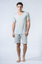 Load image into Gallery viewer, SeaCell™ Men's Lite Tee